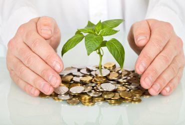 Initial Investment Fund