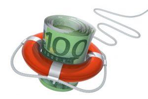 img-bank-guarantee